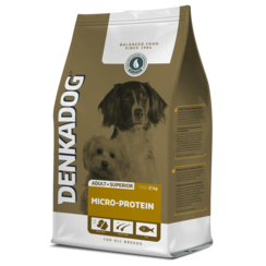 Micro-Protein 12,5 kg