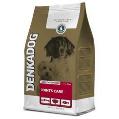 Joints Care  2,5 kg