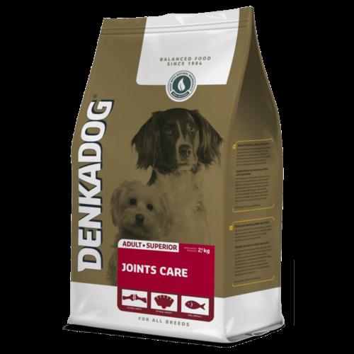 Denkadog Joints Care  2,5 kg