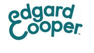 EDGARD EN COOPER
