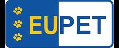 EU-Pet