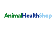 AnimalHealthShop