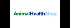 AnimalHealthShop