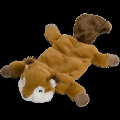 FLATTIES Otter-S 45cm