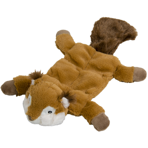 Flatties  FLATTIES Otter-S 45cm