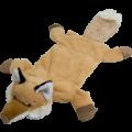 Flatties  FLATTIES Fox-L 70cm