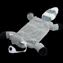 FLATTIES Wasbeer-L 70cm