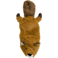 Flatties  FLATTIES Otter-50cm
