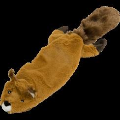 FLATTIES Otter-50cm