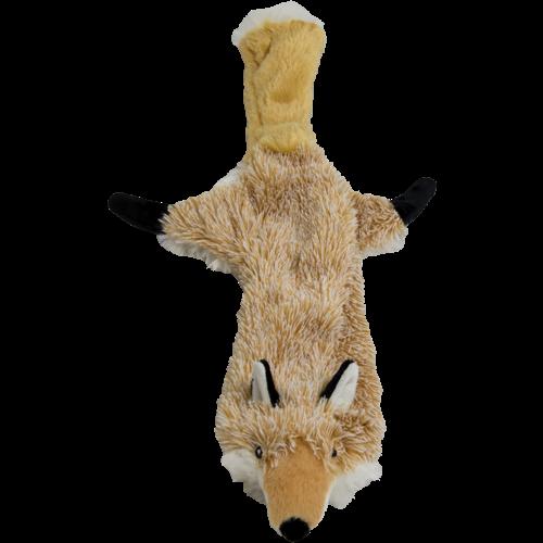 Flatties  FLATTIES Fuchs-56cm
