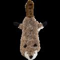 Flatties  FLATTIES Otter-56cm