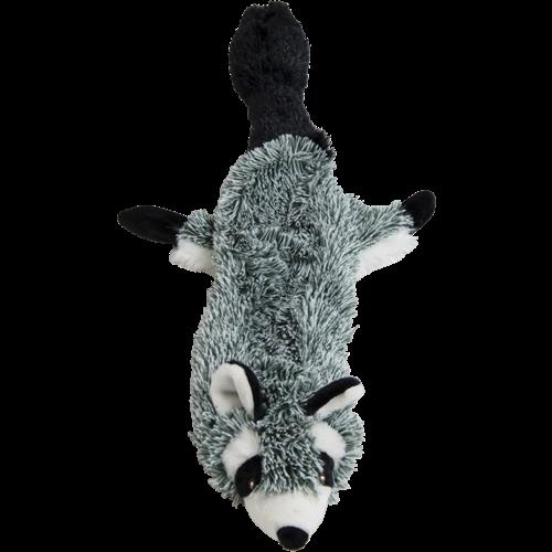 Flatties  FLATTIES Raccoon-56cm