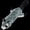 Flatties  FLATTIES Waschbär56cm