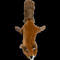 Flatties  FLATTIES Fischotter-18cm