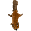 Flatties  FLATTIES Otter-18cm