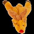 Flatties  FLATTIES Reindeer-S 20cm