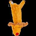 Flatties  FLATTIES Reindeer-L 70cm