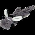 Flatties  FLATTIES Esel-S 20cm