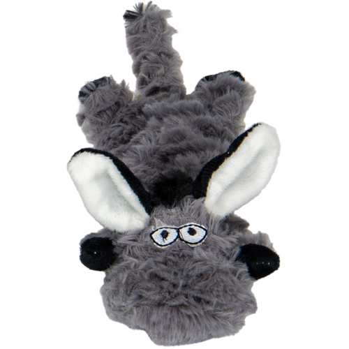 Flatties  FLATTIES Donkey-S 20cm