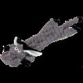 Flatties  FLATTIES Ezel-M 50cm