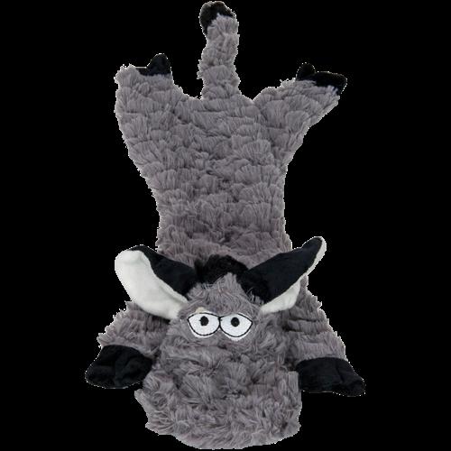 Flatties  FLATTIES Donkey-M 50cm