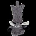 Flatties  FLATTIES Donkey-L 70cm