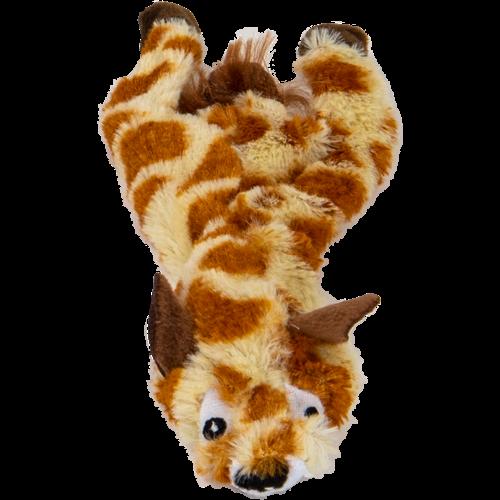 Flatties  FLATTIES Bambi-S 20cm