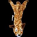 Flatties  FLATTIES Bambi-L 70cm