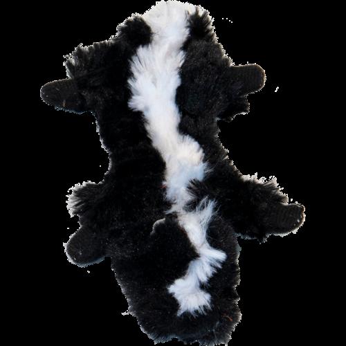 Flatties  FLATTIES Stinkdier-S 20cm