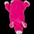Flatties  FLATTIES Pig-S 20cm