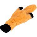 Flatties  FLATTIES Vogelbekdier-S 20cm