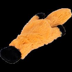 FLATTIES Vogelbekdier-S 20cm
