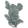 Flatties  FLATTIES Kaninchen-S 20cm