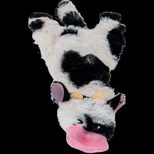 Flatties  FLATTIES Cow-S 20cm