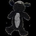 Flatties  FLATTIES Dog-Mouse-Hippo-S 20cm