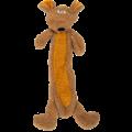 Flatties  FLATTIES Hond-Muis-Nijlpaard-M 50cm