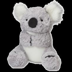 SHIZZLIES Koala-38cm