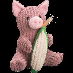 SHIZZLIES Schwein - 25cm
