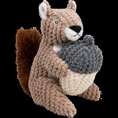 SHIZZLIES Eichhörnchen - 25cm