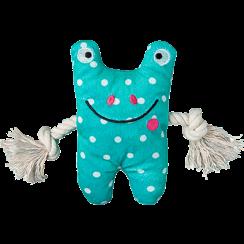SHIZZLIES Frosch - 15cm