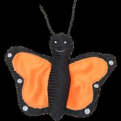 SHIZZLIES Vlinder - 15cm