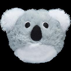 SHIZZLIES Bodyball Koala-Ø15cm
