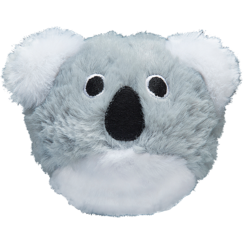 SHIZZLIES Körperkugel Koala-Ø15cm