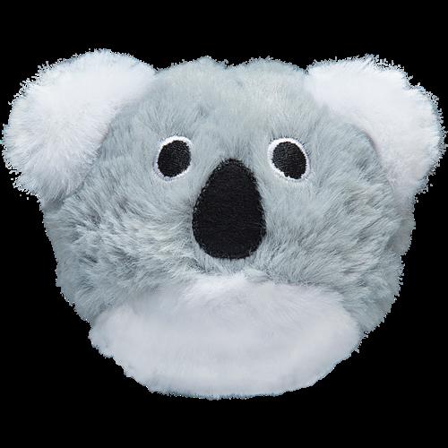 Shizzelies  SHIZZLIES Bodyball Koala-Ø15cm
