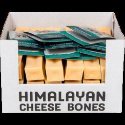 HAB YETI Cheese Bone -L 80gr