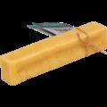 Hab Yeti HAB YETI Käse-Knochen -XL 110gr