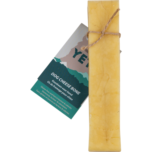 Hab Yeti HAB YETI Cheese Bone -XL 110gr