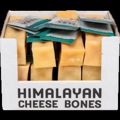 HAB YETI Cheese Bone -XXL 165gr