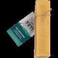 Hab Yeti HAB YETI Cheese Bone -XXL 165gr