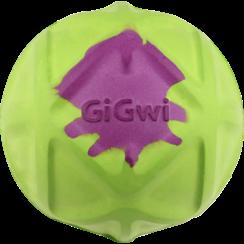 G-FOAMER BALL Groen 7cm